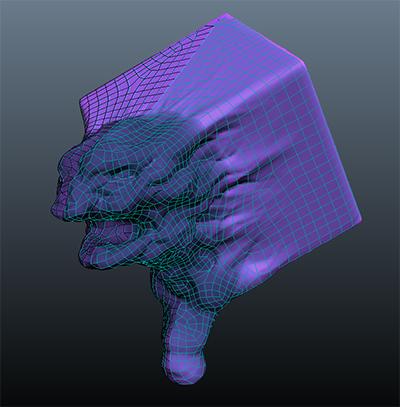cubemonster02.jpg