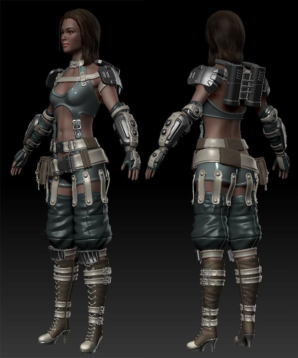 lady_armor02_01.jpg