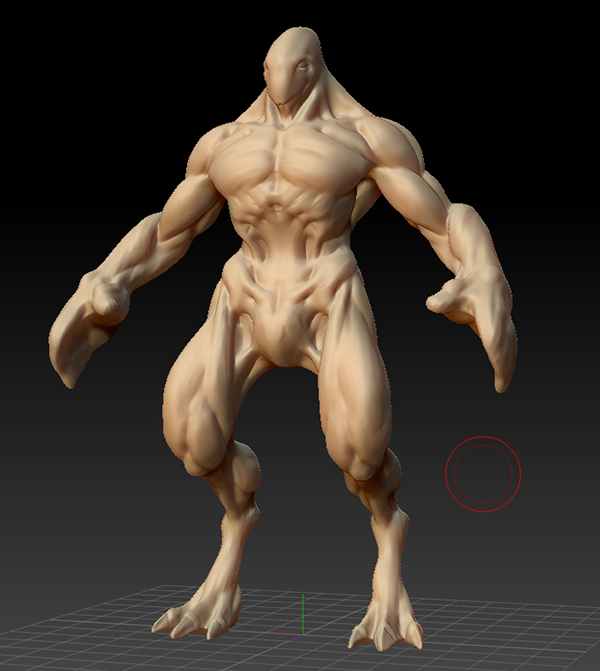 monsterbody01_01.jpg
