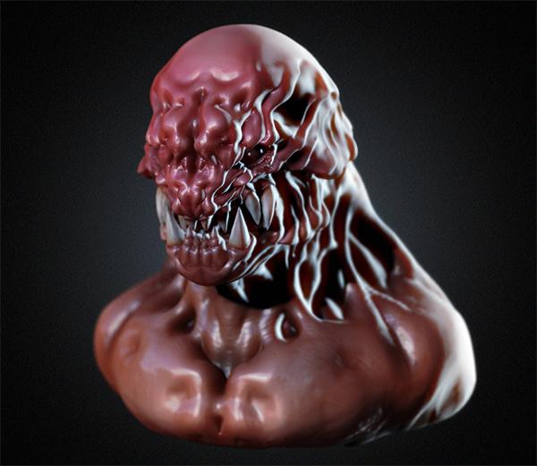 monsterhead01.jpg