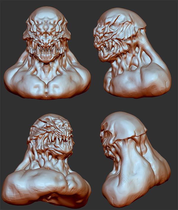 monsterhead01_4camera.jpg