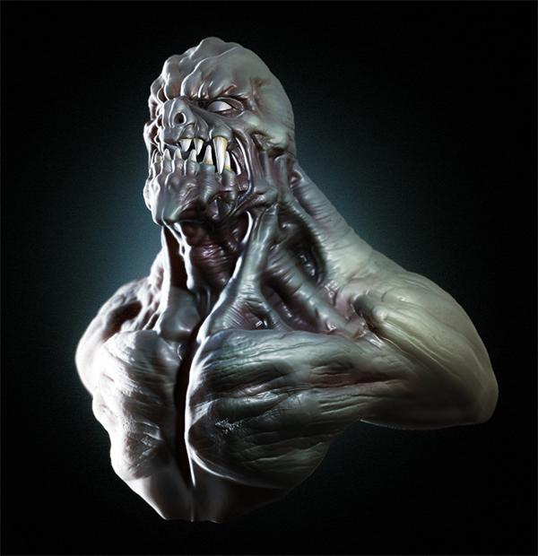 monsterhead03.jpg