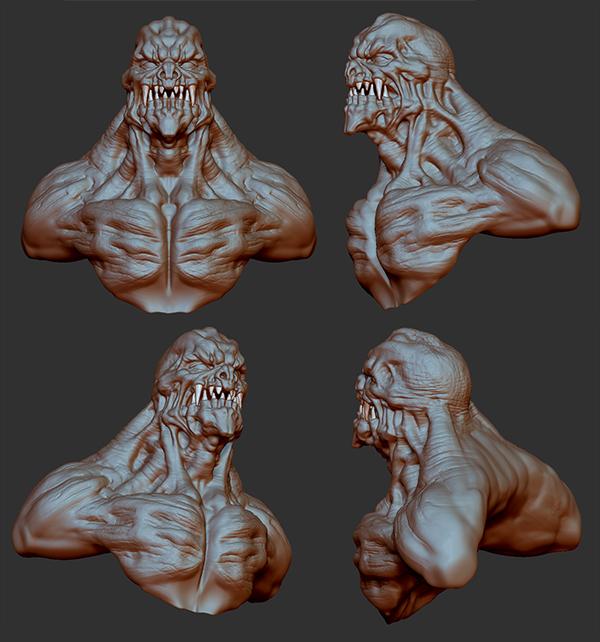 monsterhead03_4camera.jpg