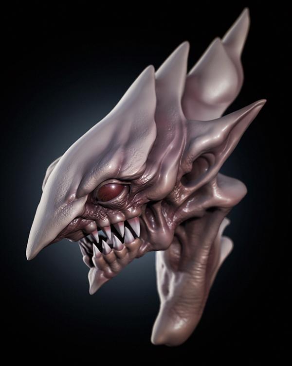 monsterhead05.jpg