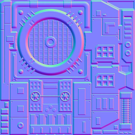 test01_07.jpg